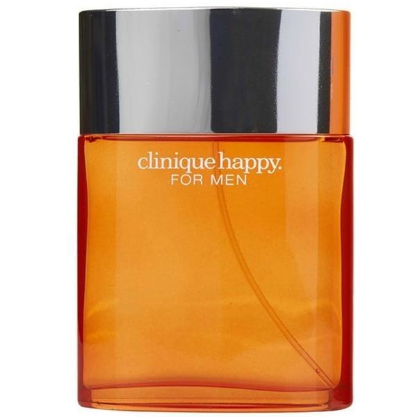Image of Clinique Happy For Men - Eau de Toilette Pour Homme 100 ml