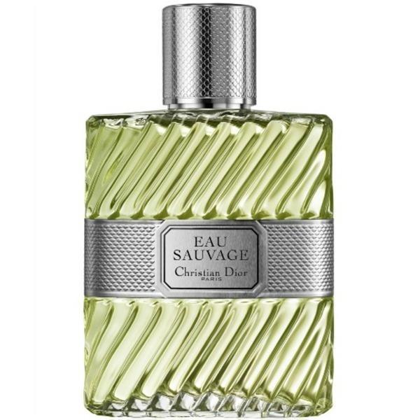 Image of Dior Eau Sauvage - Eau de Toilette 100 ml
