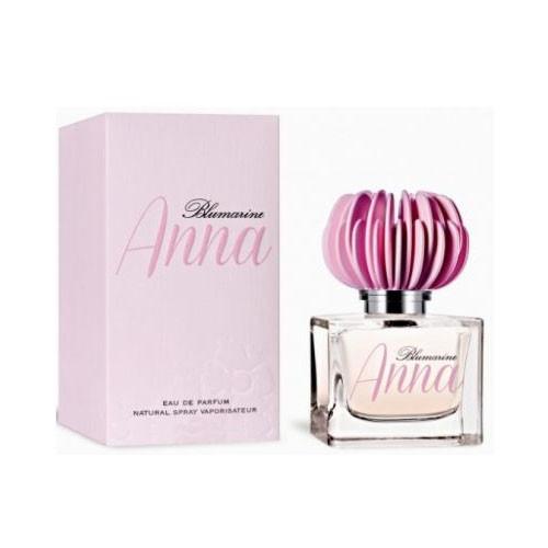 Image of Blumarine Anna - Eau de Parfum 30 ml