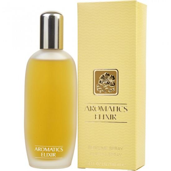 Image of Clinique Aromatics Elixir Eau de Parfum  Spray - 100 ml