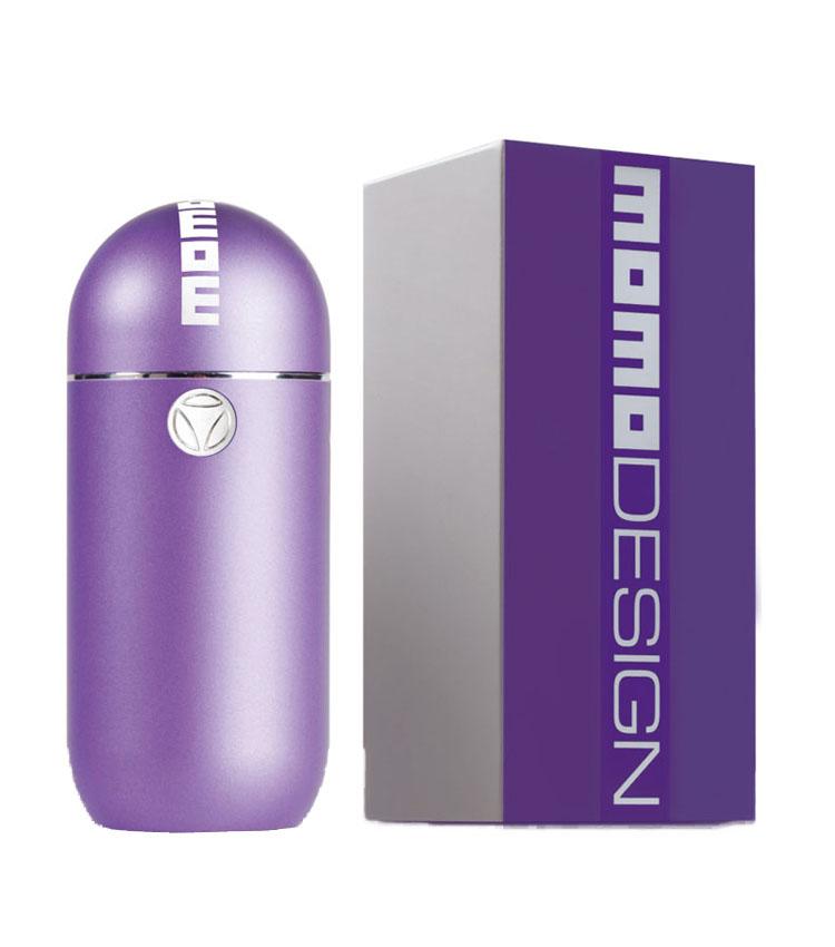 Image of MomoDesign Parfum for Her 100 ml