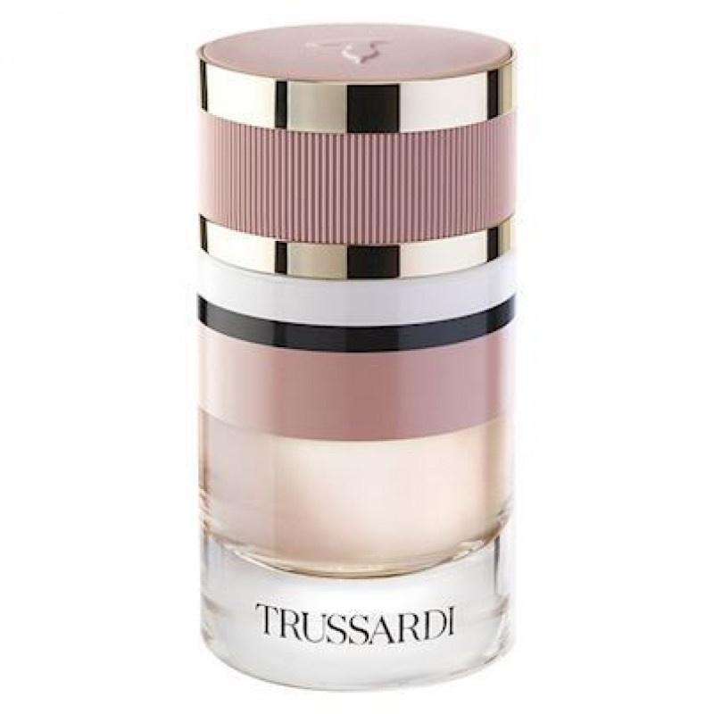 Image of Trussardi Eau de Parfum - 60 ml