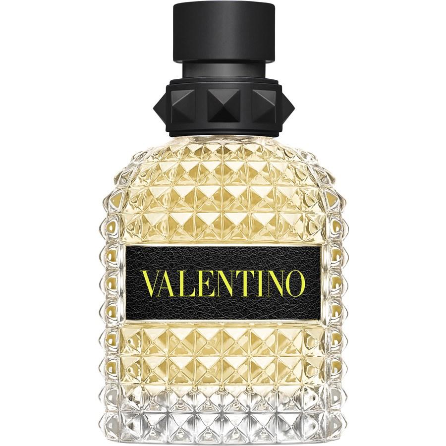 Image of Valentino Donna Born in Roma Yellow Dream - 100 ml
