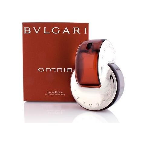 Image of Bvlgari Omnia - Eau de Parfum 65 ml
