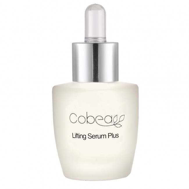 Image of Cobea Lifting Serum Plus Siero ultra-tensore effetto immediato 30 ml