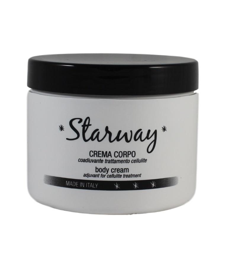Image of *Starway* Crema Corpo 500 ml