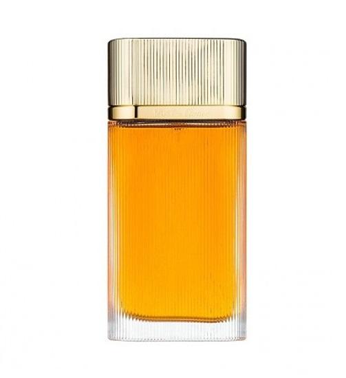 Image of Cartier Must de Cartier Gold - Eau de Parfum 100 ml