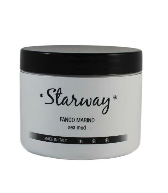 Image of *Starway* Fango Marino 500 ml