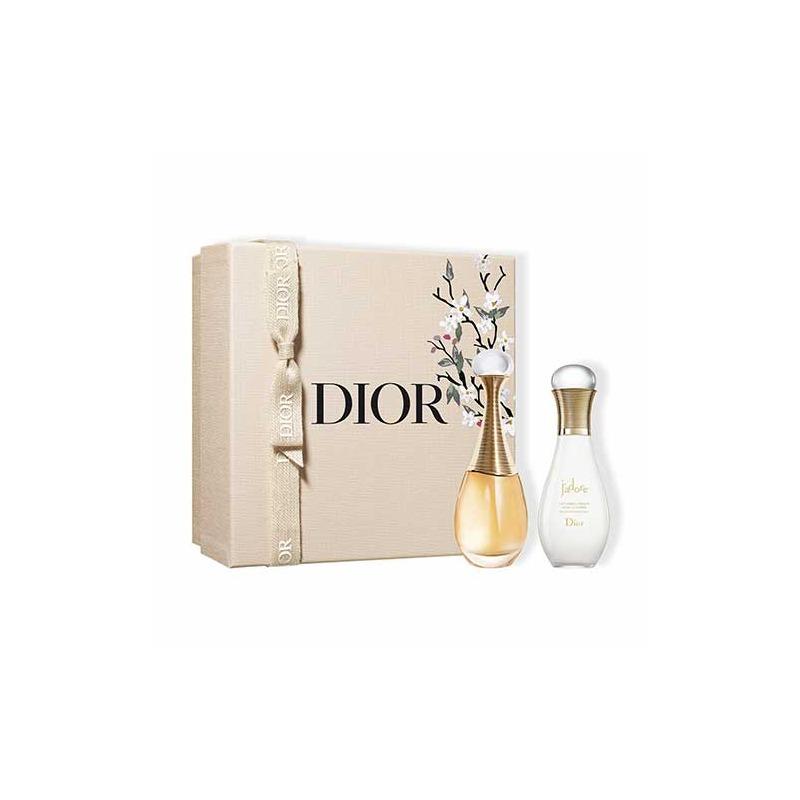 Image of Cofanetto Dior J'Adore