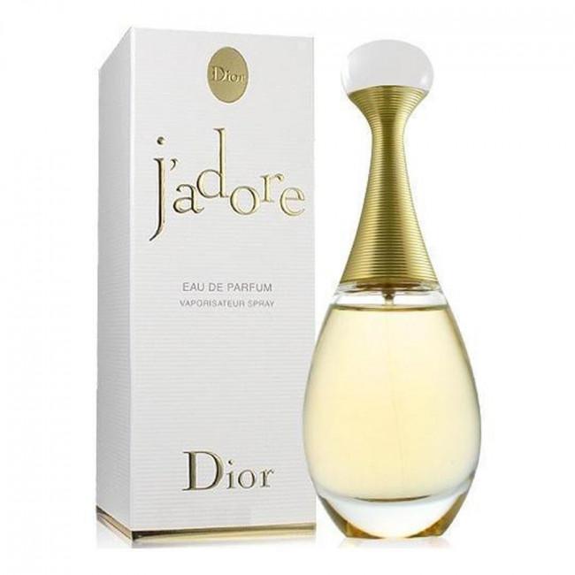 Image of Dior J'adore Eau de Parfum - 150 ml