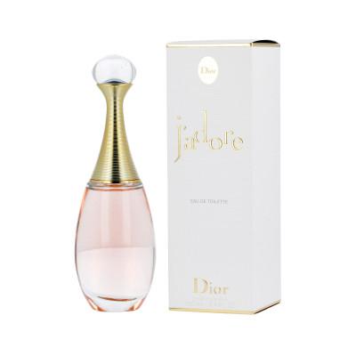 Image of Dior J'adore Eau de Toilette, Parfume for Women - 100 ml