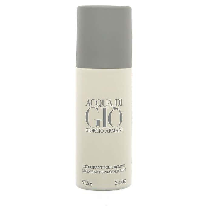 Image of Giorgio Armani  Acqua Di Giò - Deodorant Pour Homme 150 ml