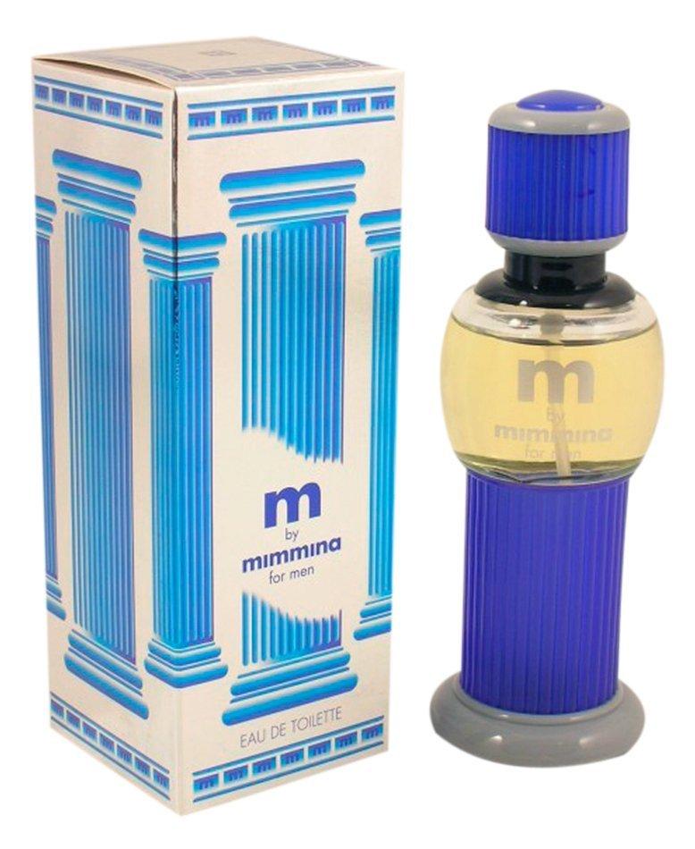 Image of M By Mimmina For Men - Eau de Toilette 100 ml
