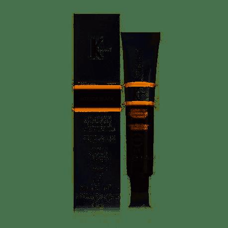 Image of Kalentin Lashes Tinta per Ciglia e Sopracciglia - Nero Intenso 30 ml