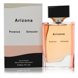 Image of Arizona Proenza Schouler - Eau de parfum 90 ml