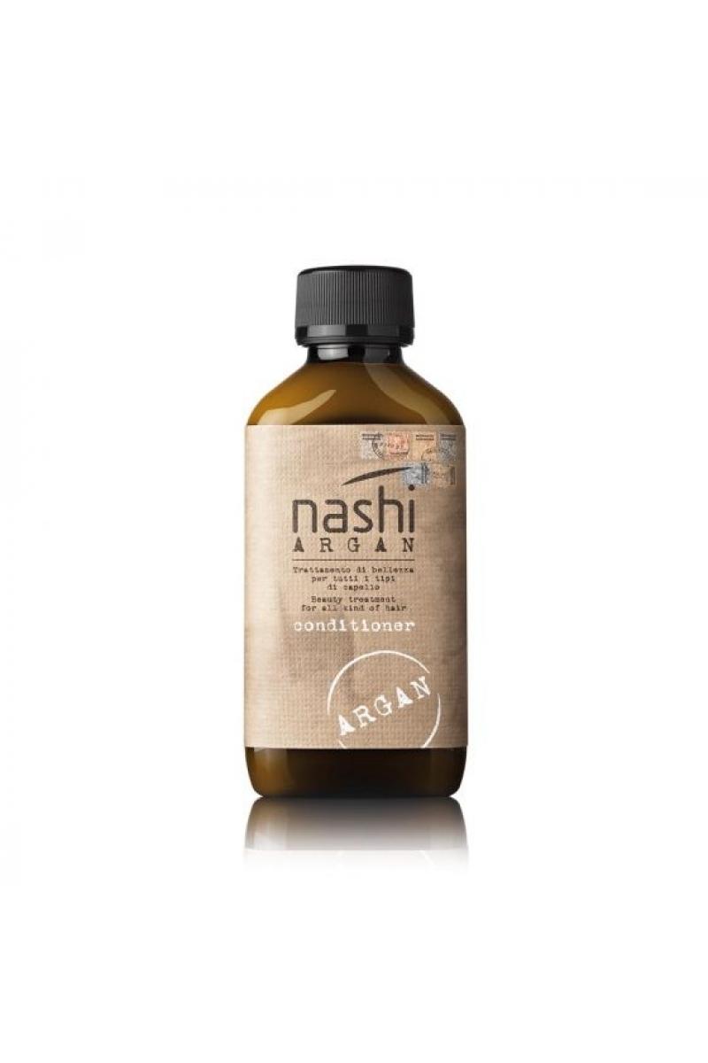 Image of Nashi Argan Conditioner - 200 ml