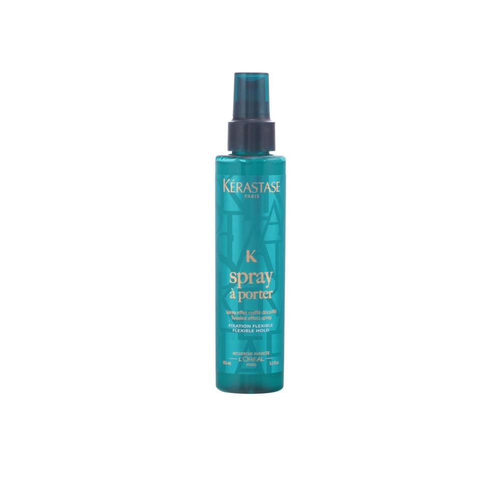 Image of Kèrastase K Spray à Porter Per Capelli Mossi e Ricci - 150 ml