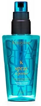 Image of Kèrastase K Spray à Porter Per Capelli Mossi e Ricci - 50 ml