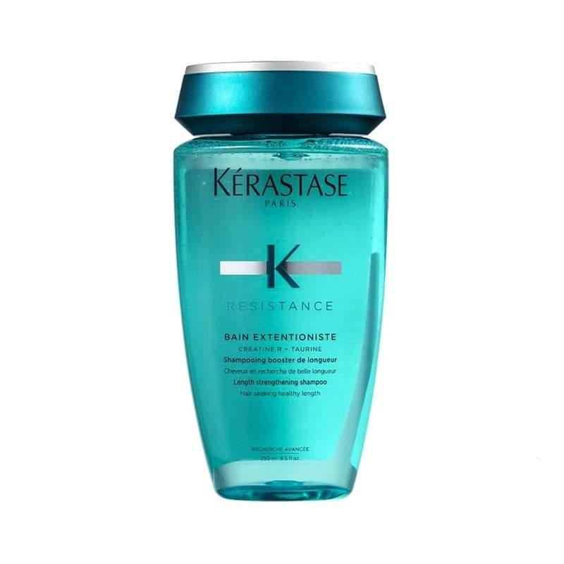 Image of Kèrastase K Resistance Bain Extentioniste Shampoo - 250 ml