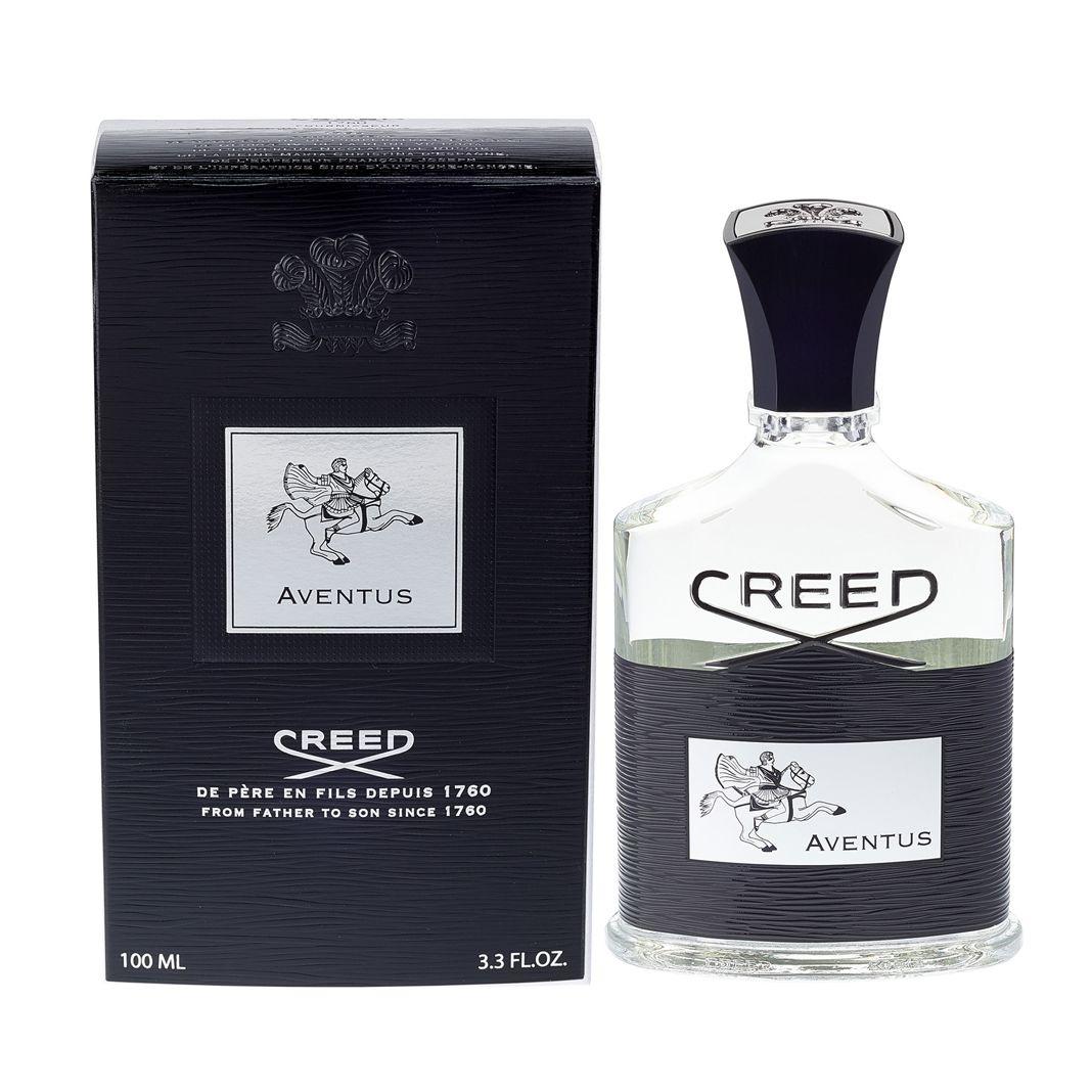 Image of Creed Aventus - Eau de Parfum 100 ml
