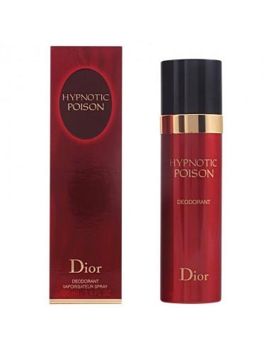 Image of Dior Hypnotic Poison Deodorant Parfumè - 100 ml